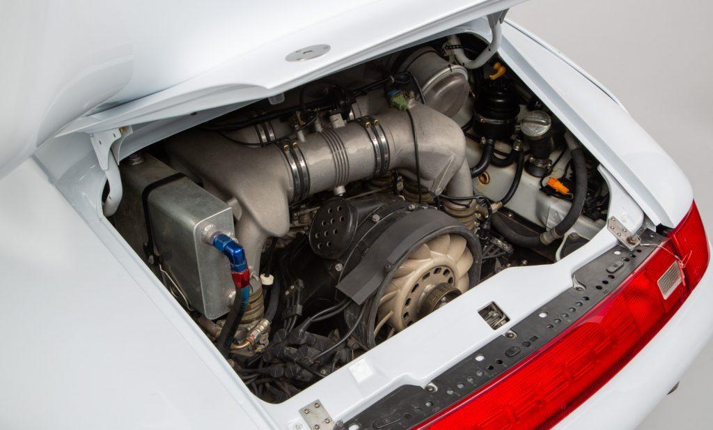 Porsche_993_RSR_0005