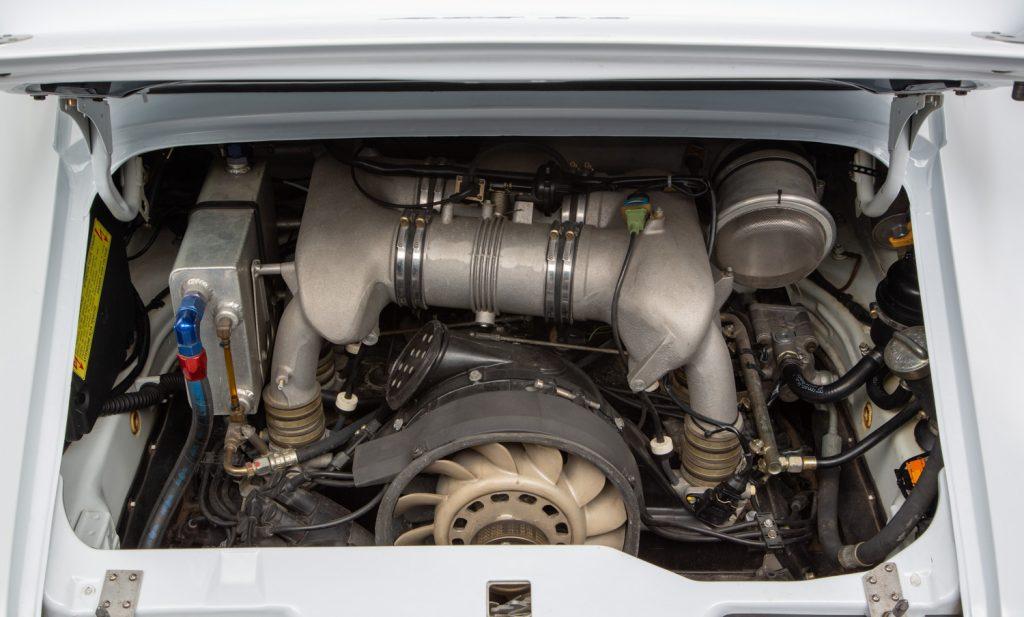 Porsche_993_RSR_0006