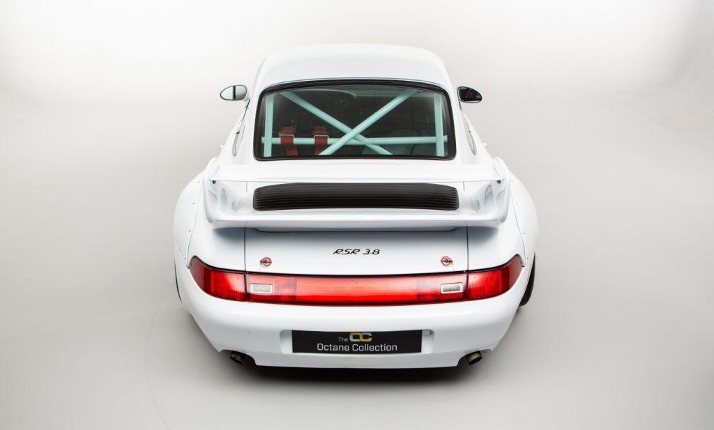 Porsche_993_RSR_0007