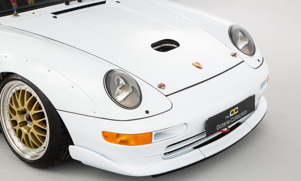 Porsche_993_RSR_0008