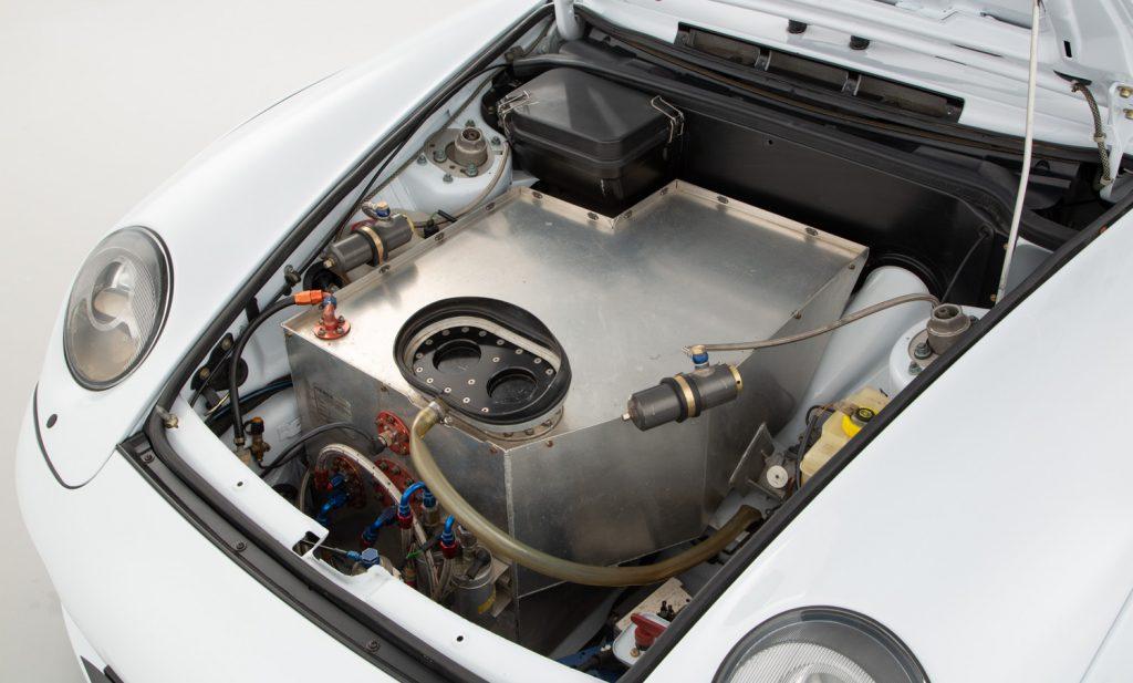 Porsche_993_RSR_0009