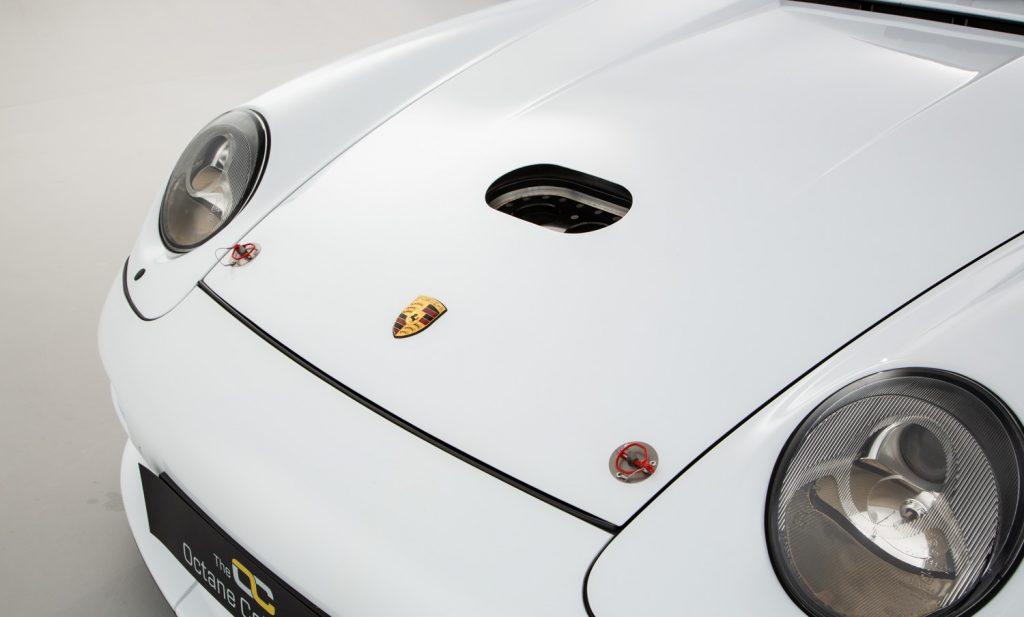 Porsche_993_RSR_0010