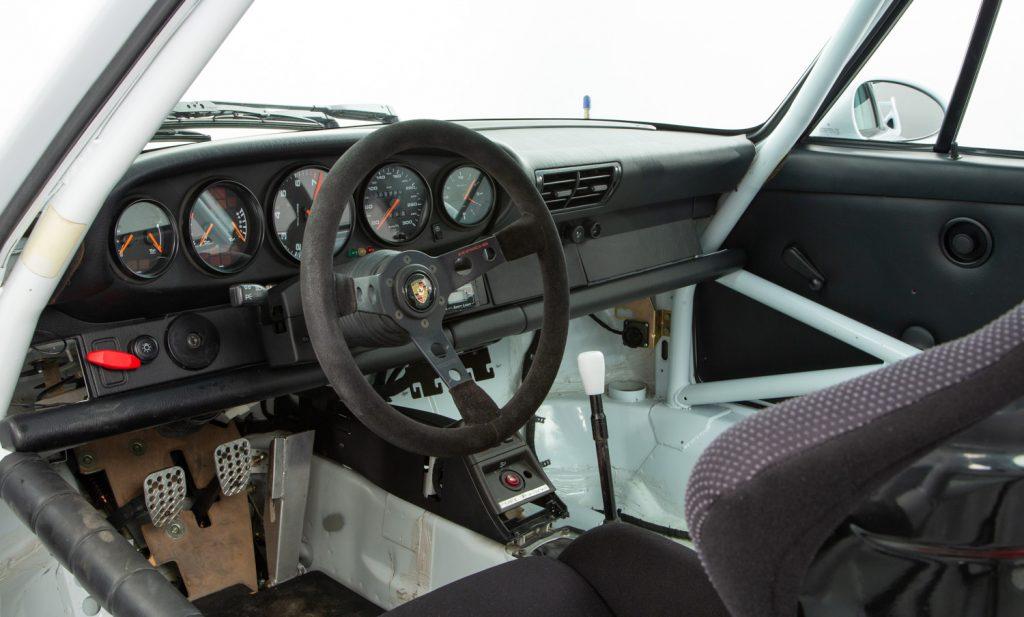 Porsche_993_RSR_0011