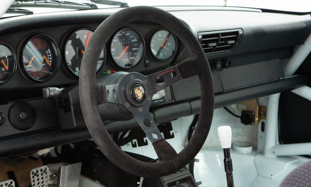 Porsche_993_RSR_0012