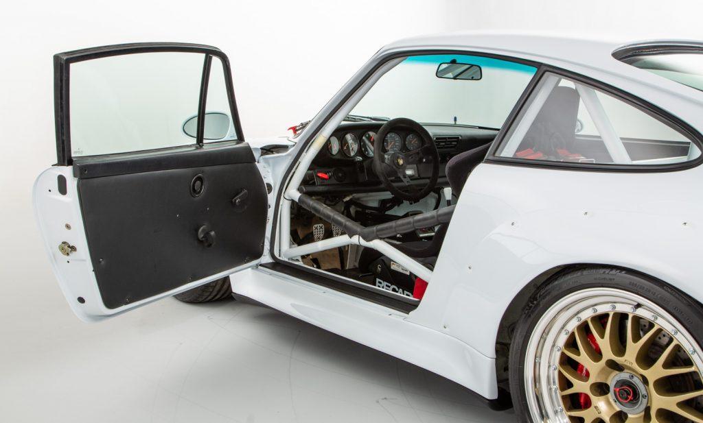 Porsche_993_RSR_0013