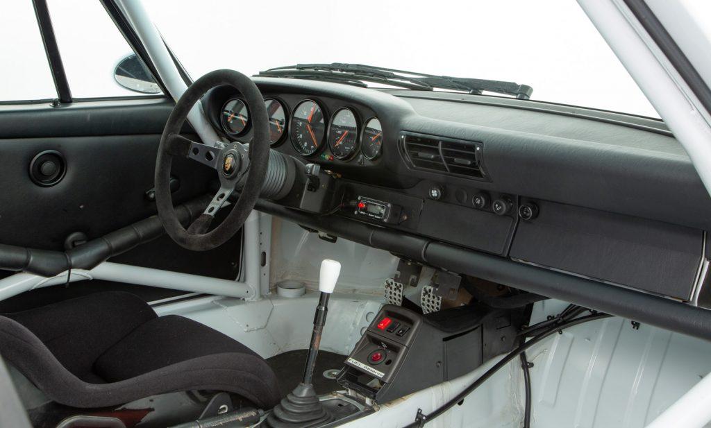 Porsche_993_RSR_0014