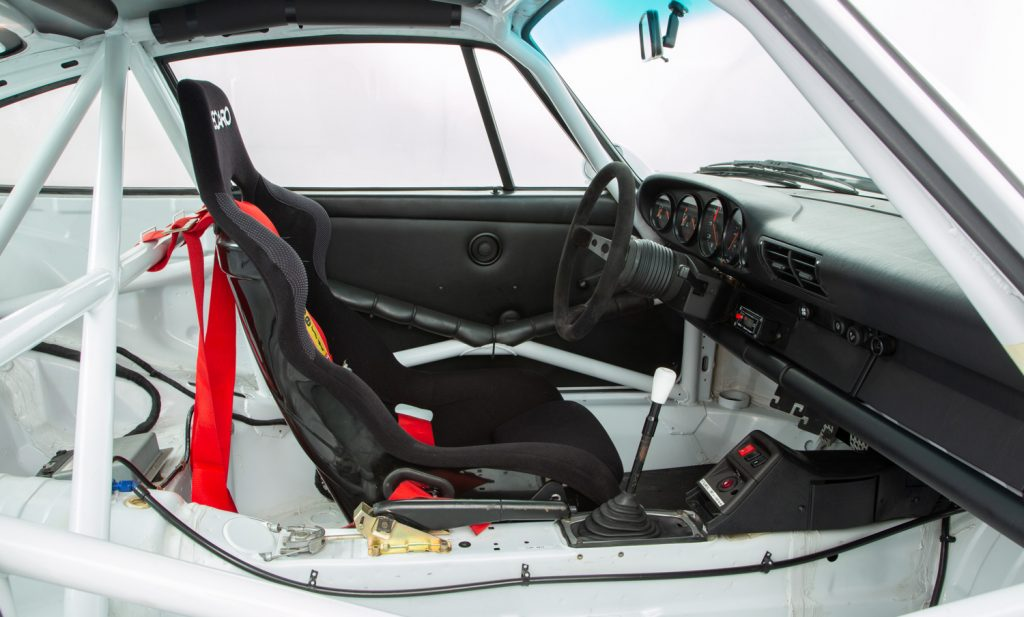 Porsche_993_RSR_0015