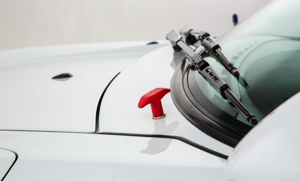 Porsche_993_RSR_0017