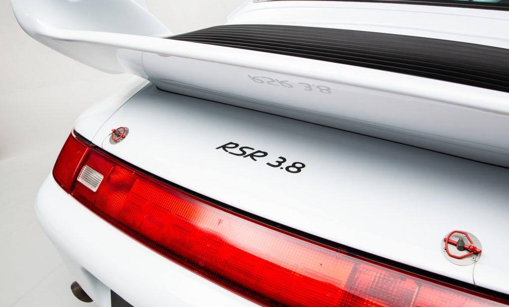 Porsche_993_RSR_0018