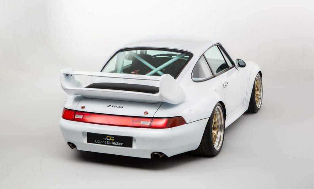 Porsche_993_RSR_0019