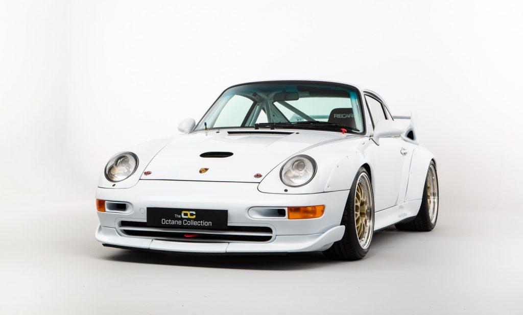 Porsche_993_RSR_0022