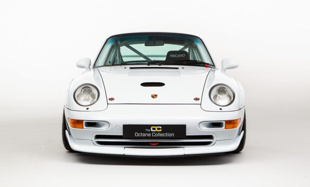 Porsche_993_RSR_0023