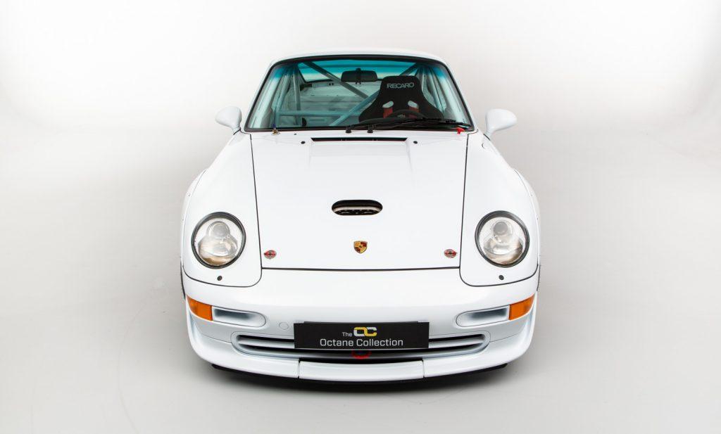 Porsche_993_RSR_0024