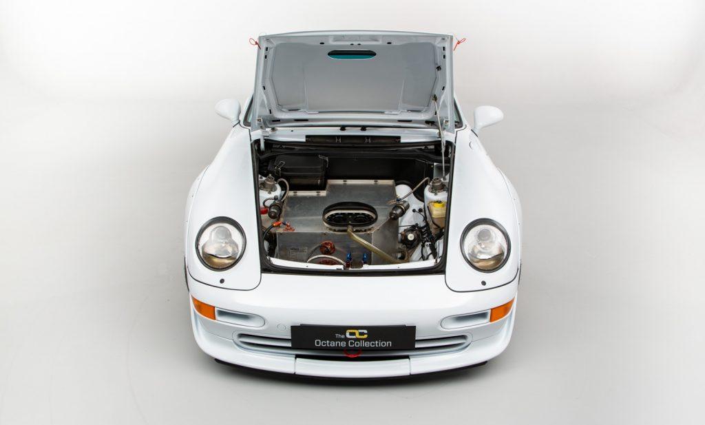Porsche_993_RSR_0025