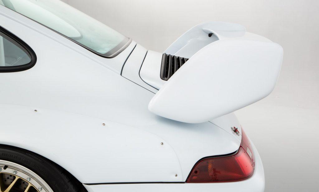 Porsche_993_RSR_0027
