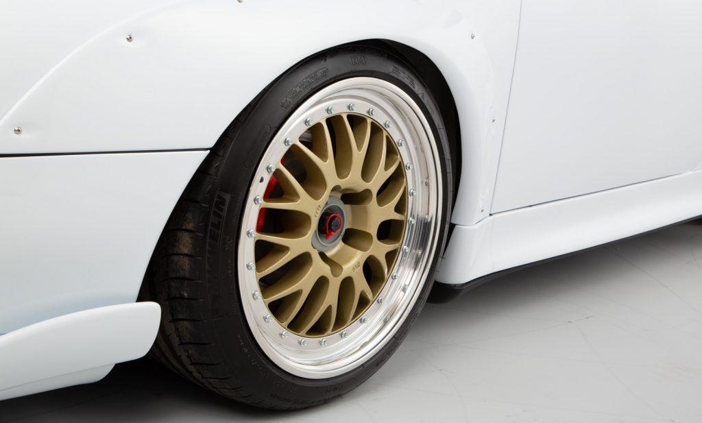 Porsche_993_RSR_0028