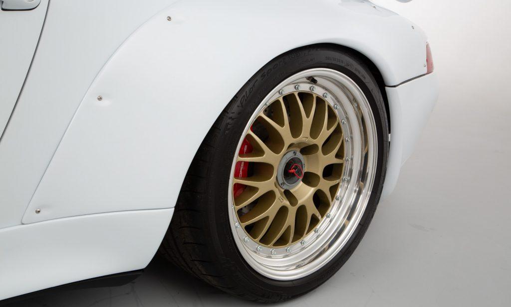 Porsche_993_RSR_0029