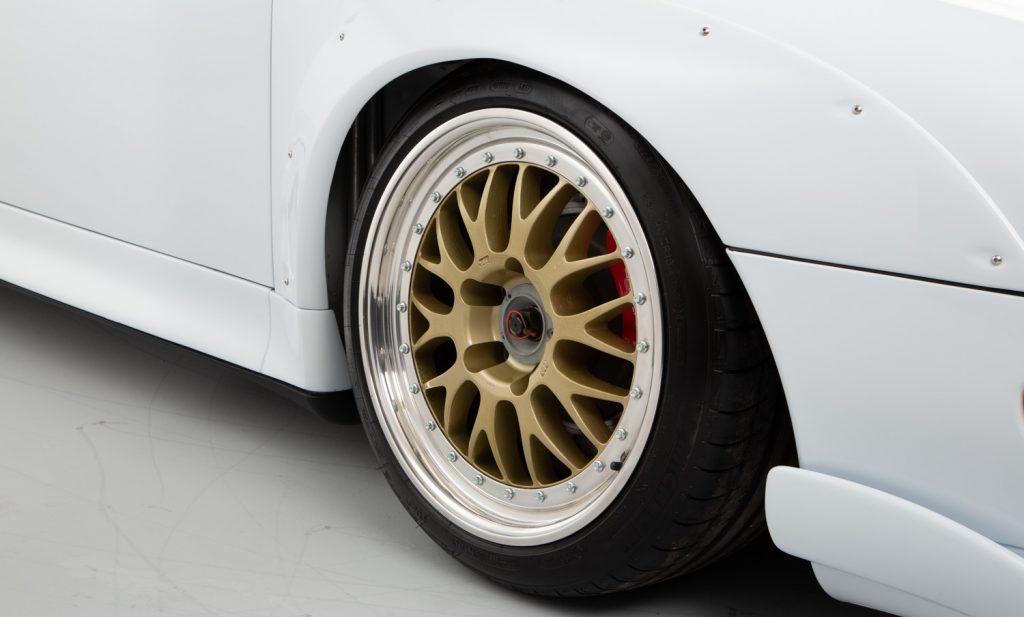 Porsche_993_RSR_0030