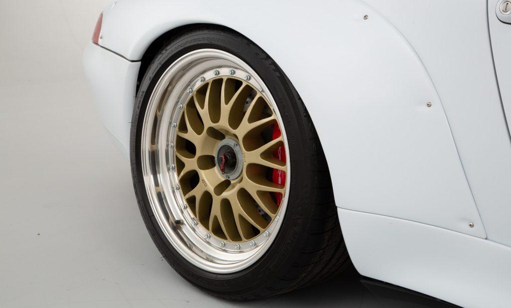 Porsche_993_RSR_0031