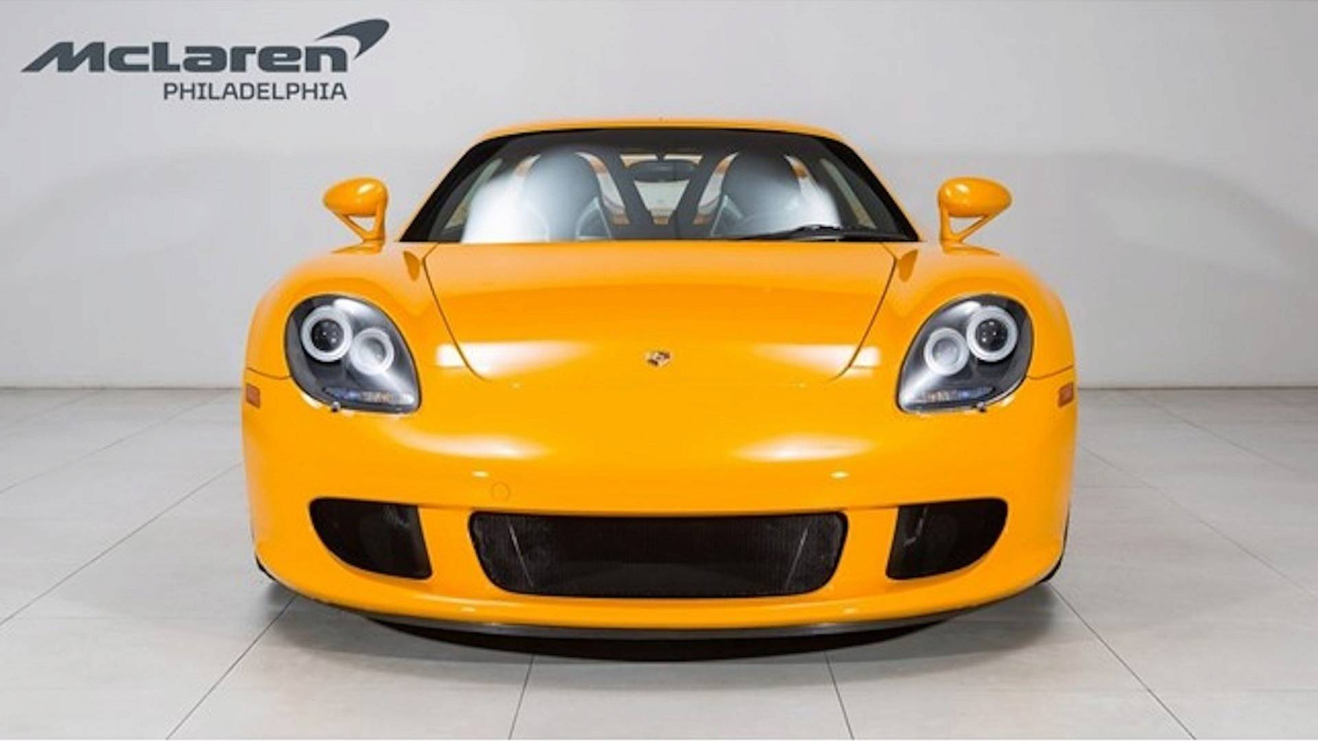 unique-porsche-carrera-gt-signal-yellow (1)
