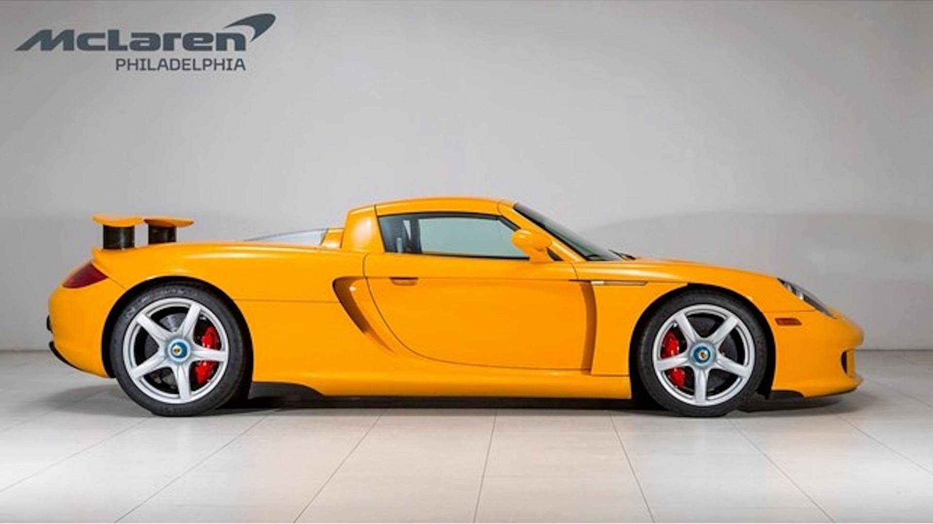 unique-porsche-carrera-gt-signal-yellow (11)