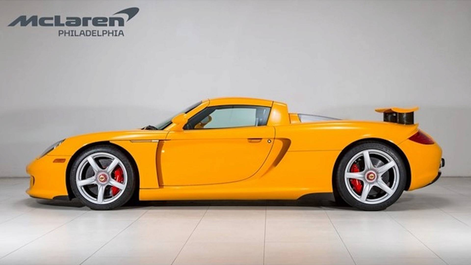 unique-porsche-carrera-gt-signal-yellow (3)