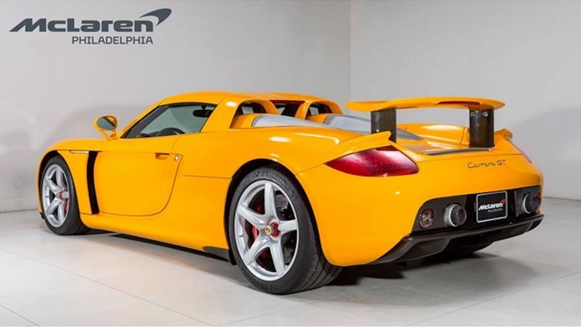 unique-porsche-carrera-gt-signal-yellow (4)