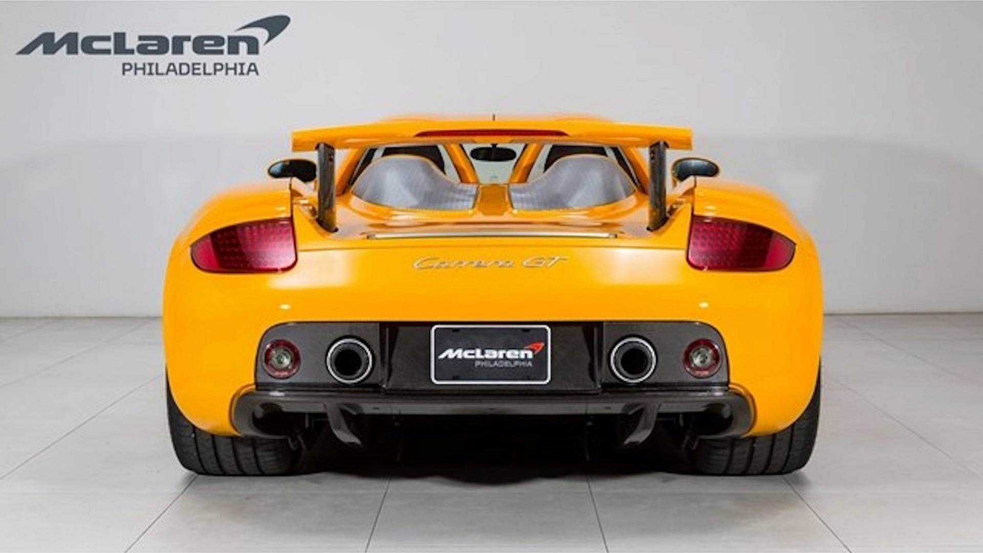 unique-porsche-carrera-gt-signal-yellow (5)