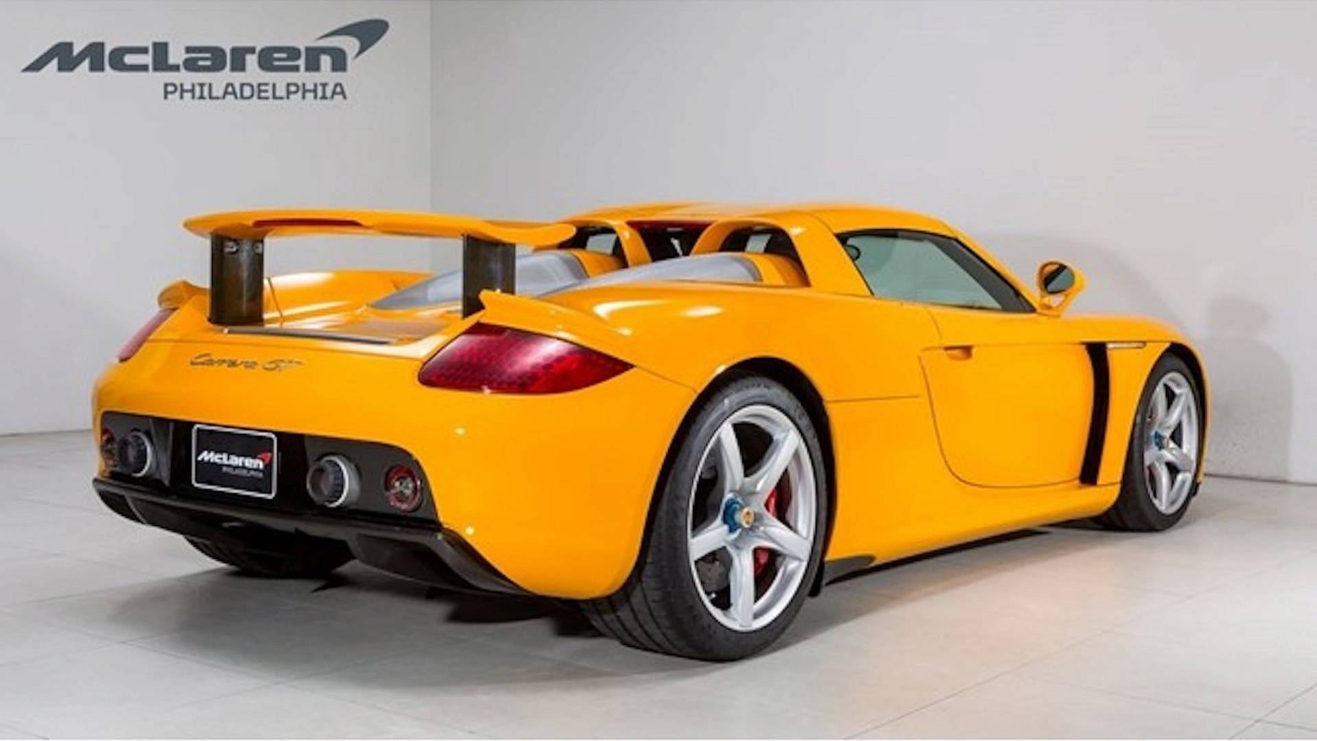 unique-porsche-carrera-gt-signal-yellow (8)
