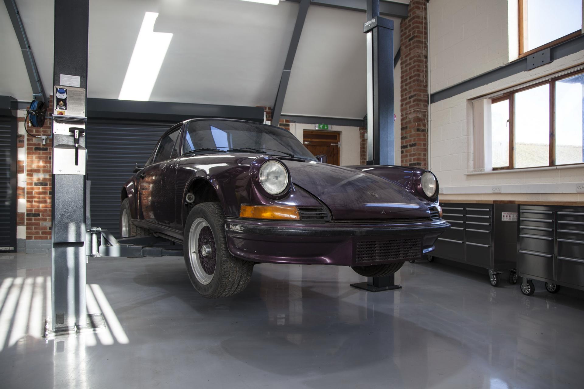 1973-Porsche-Trinidad-RS-01