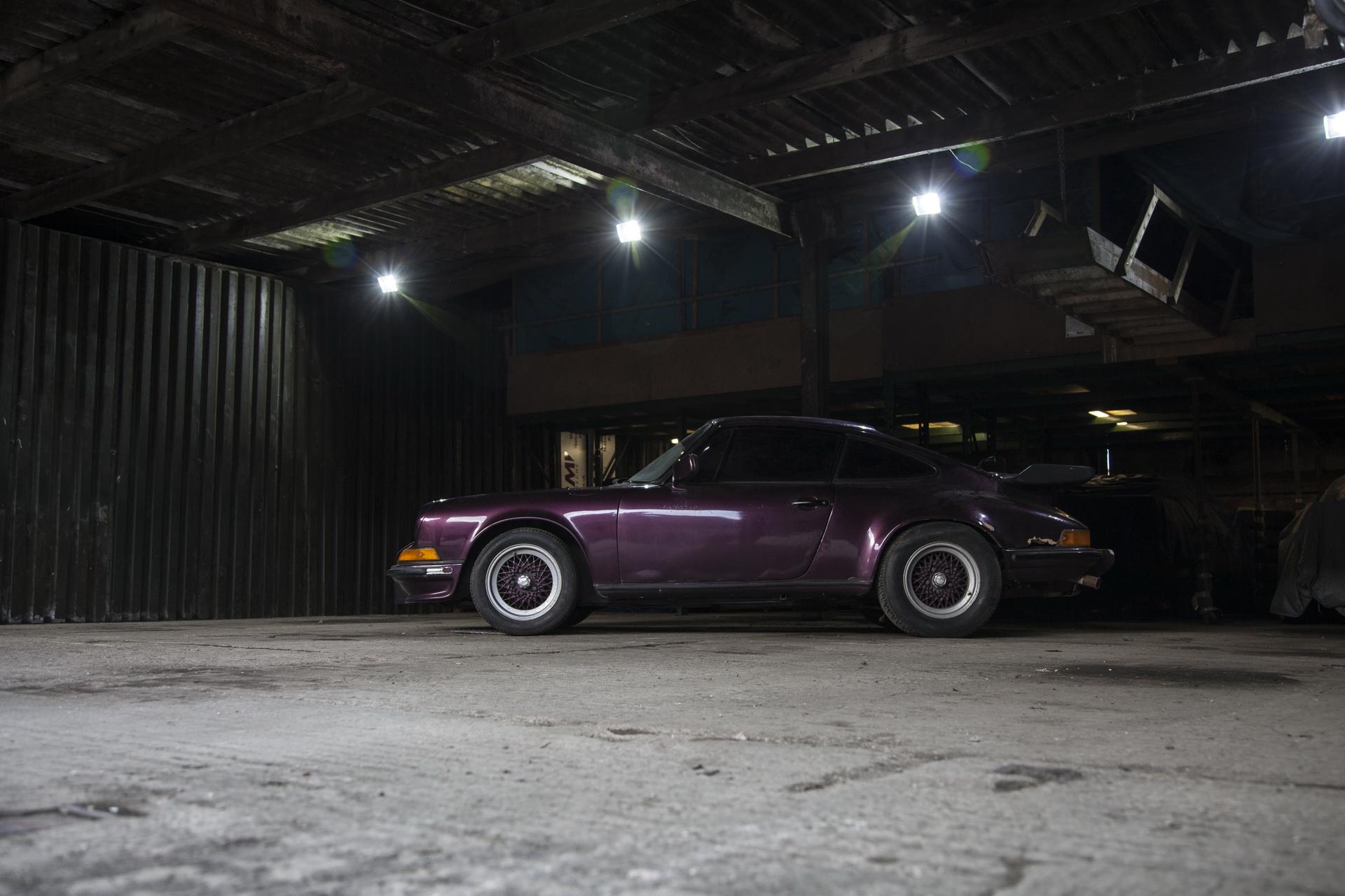 1973-Porsche-Trinidad-RS-02