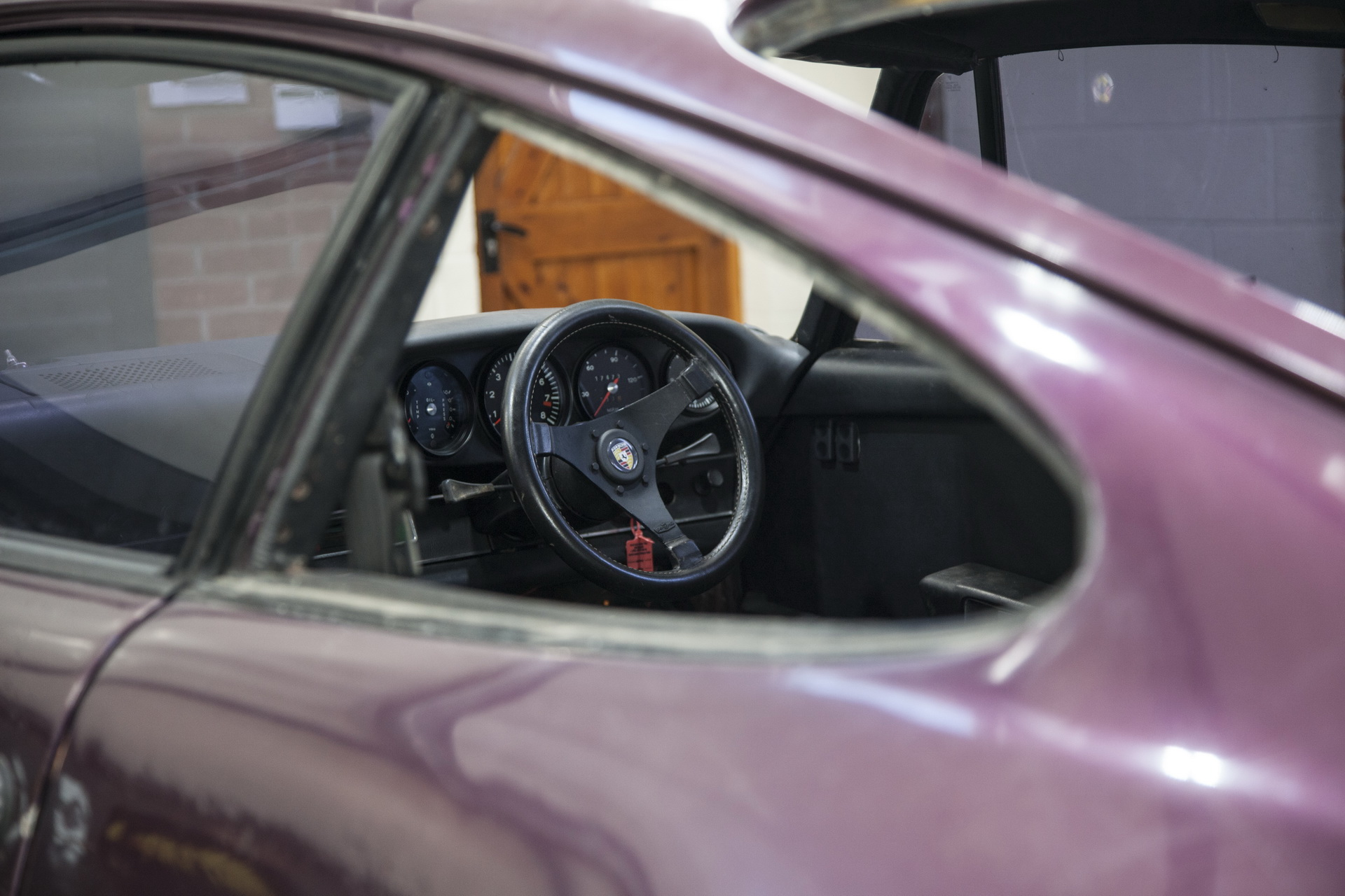 1973-Porsche-Trinidad-RS-08