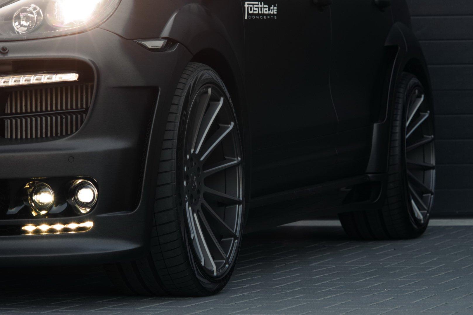 Porsche_Cayenne_by_Fostla_0002