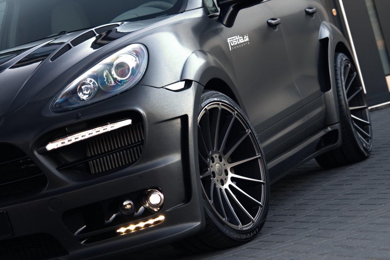 Porsche_Cayenne_by_Fostla_0006