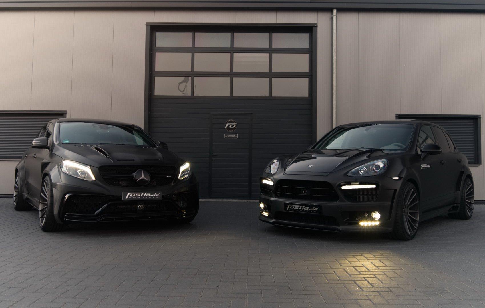Porsche_Cayenne_by_Fostla_0011