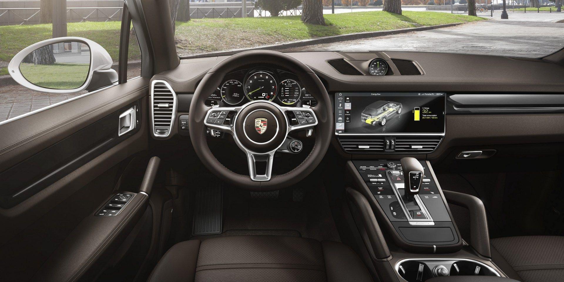 Porsche_Cayenne_E-Hybrid_0005