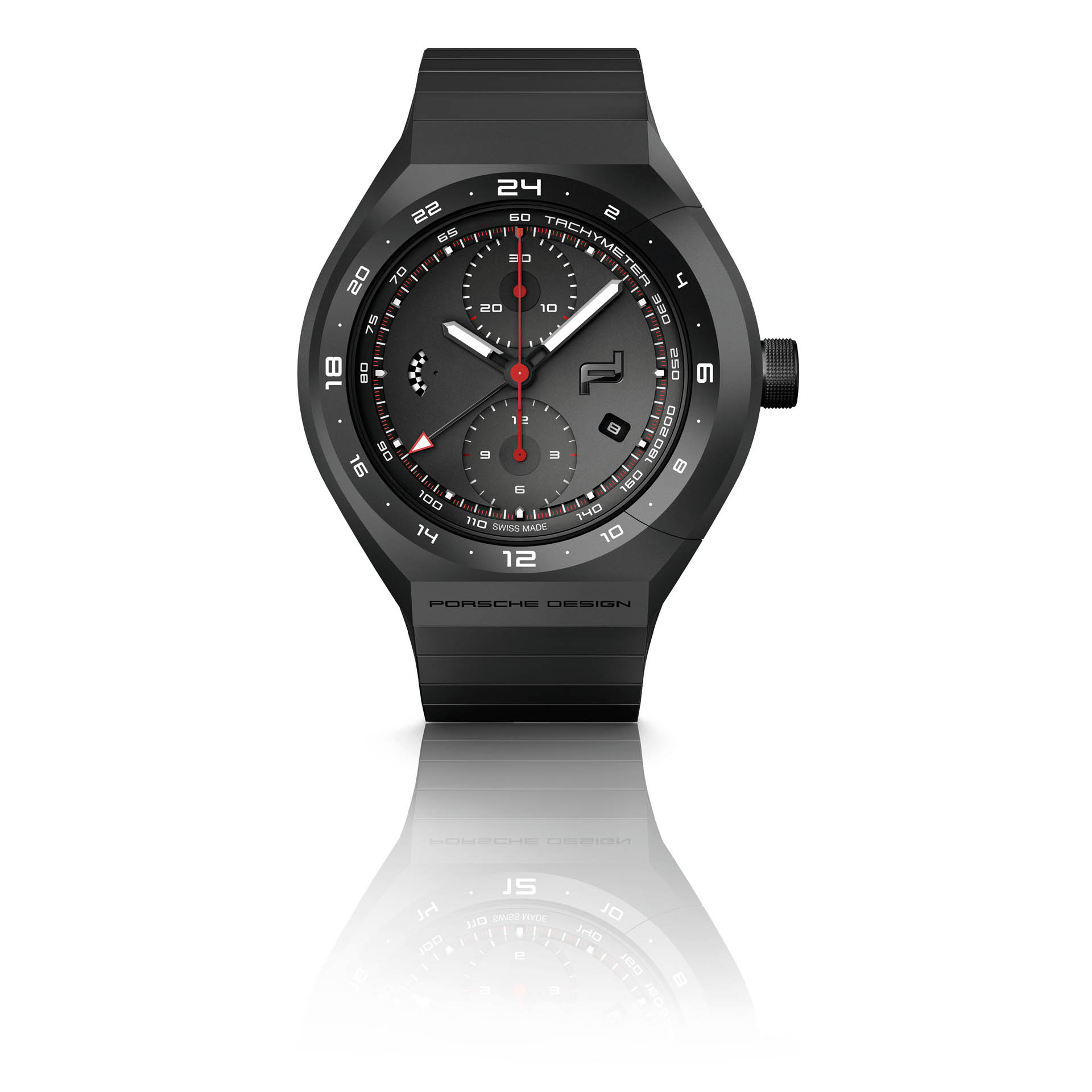 monobloc_actuator_24h_chronotimer-all-black_1-copy
