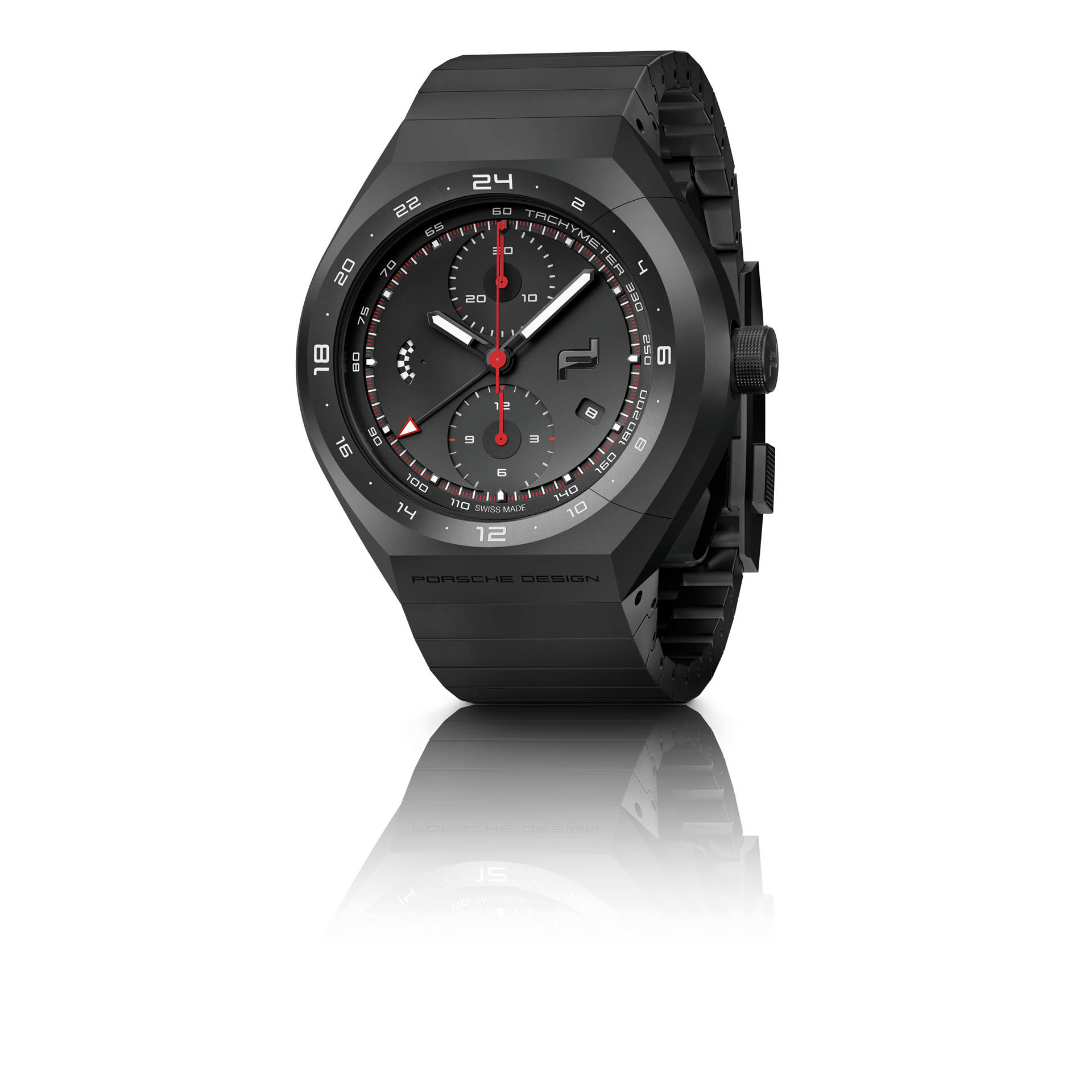 monobloc_actuator_24h_chronotimer-all-black_2-copy