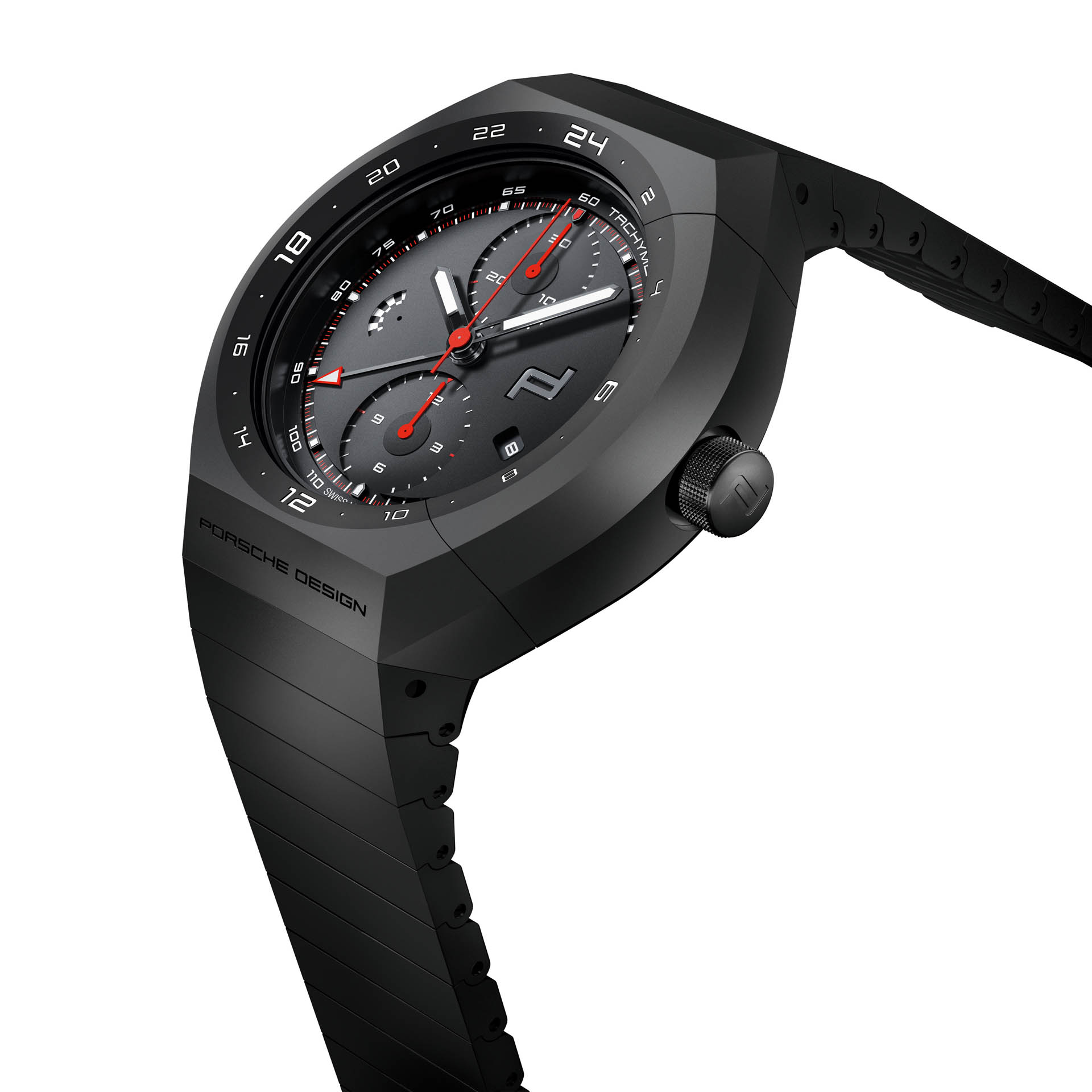 monobloc_actuator_24h_chronotimer-all-black_4-copy