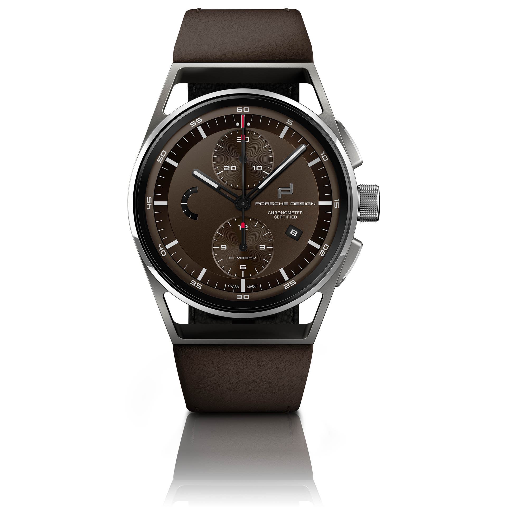 pd_1919_chronotimer_flyback_brown_leather_1-copy