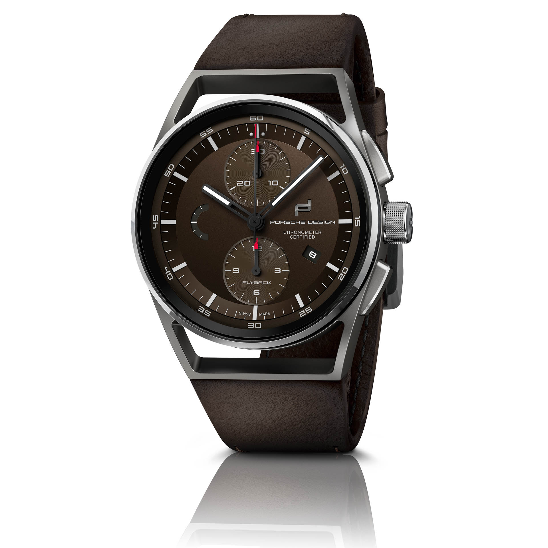 pd_1919_chronotimer_flyback_brown_leather_2-copy