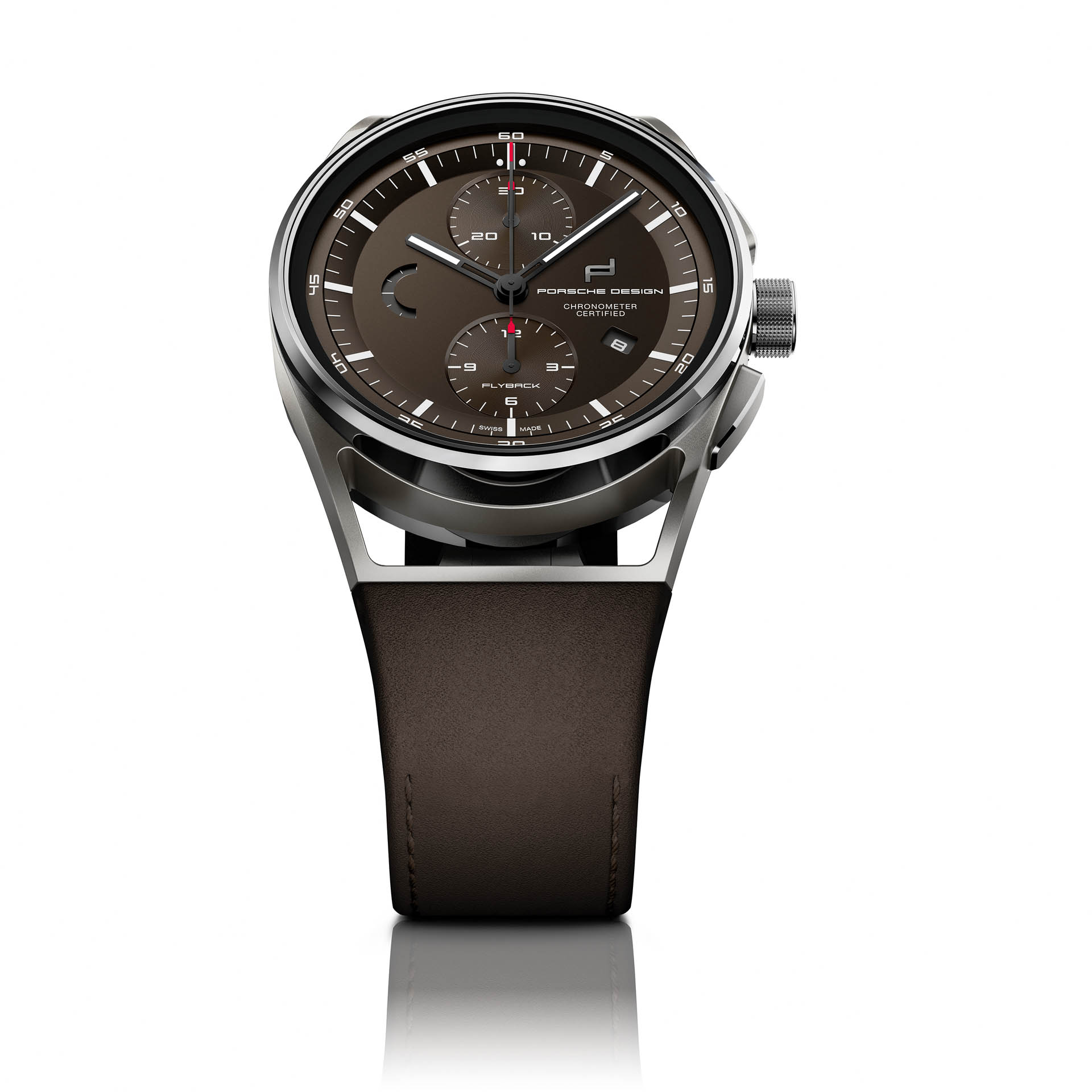 pd_1919_chronotimer_flyback_brown_leather_4-copy
