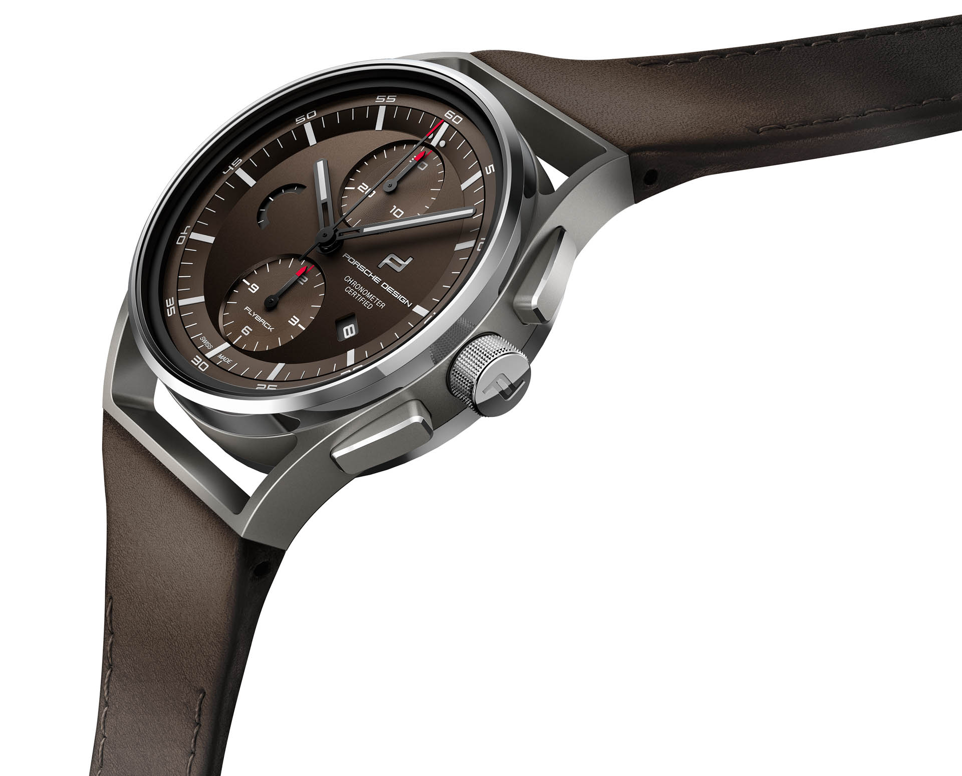 pd_1919_chronotimer_flyback_brown_leather_5-copy