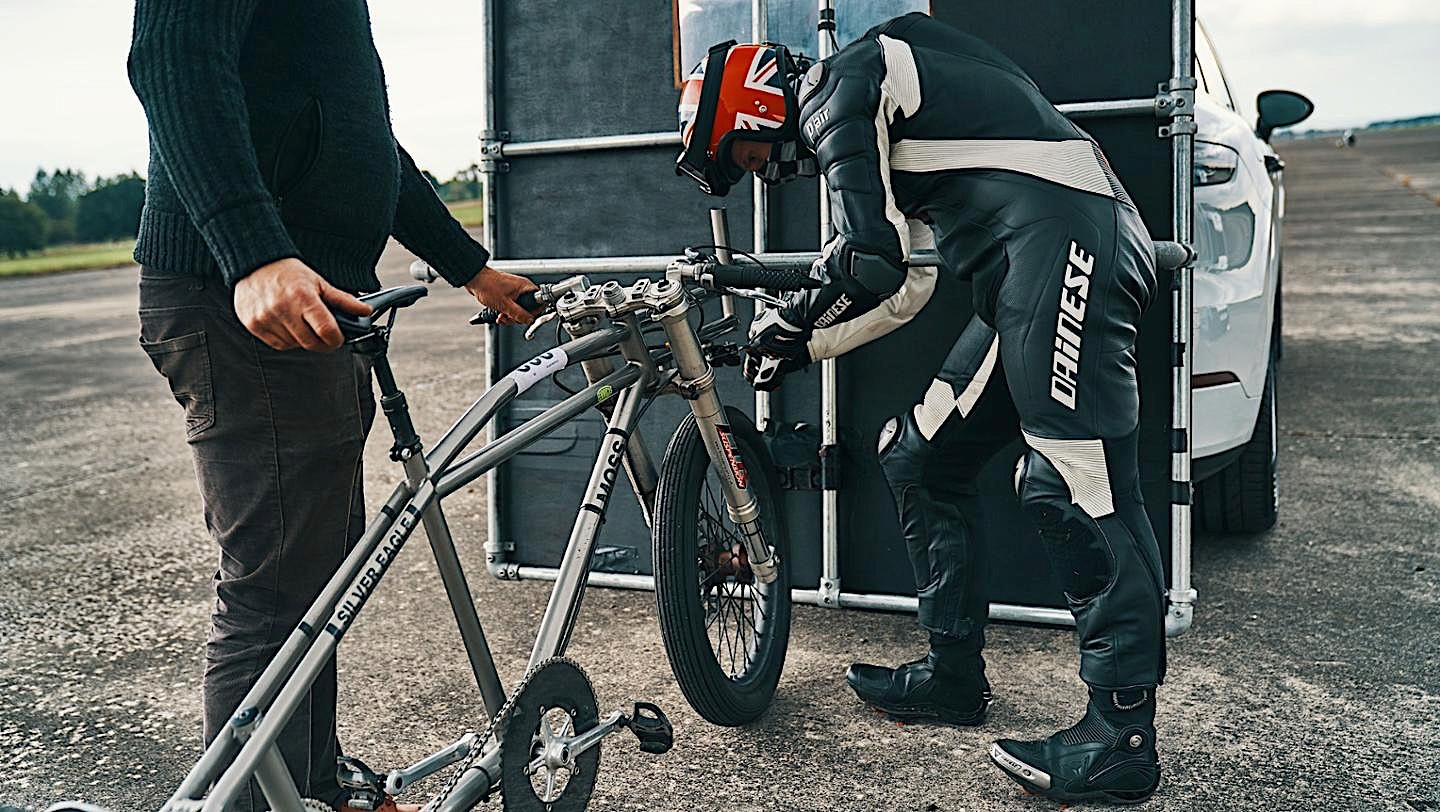 Porsche_bicycle_land_speed_record_0000