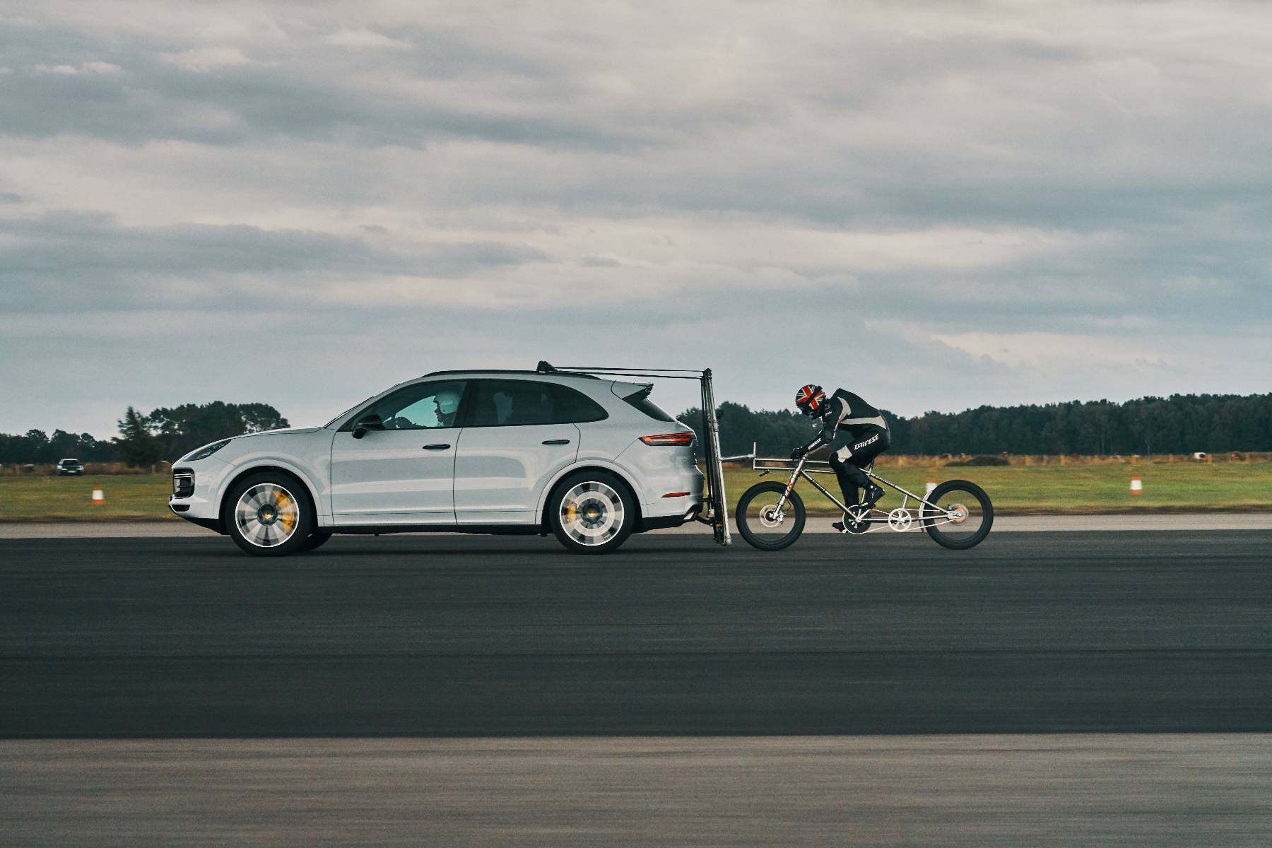 Porsche_bicycle_land_speed_record_0006