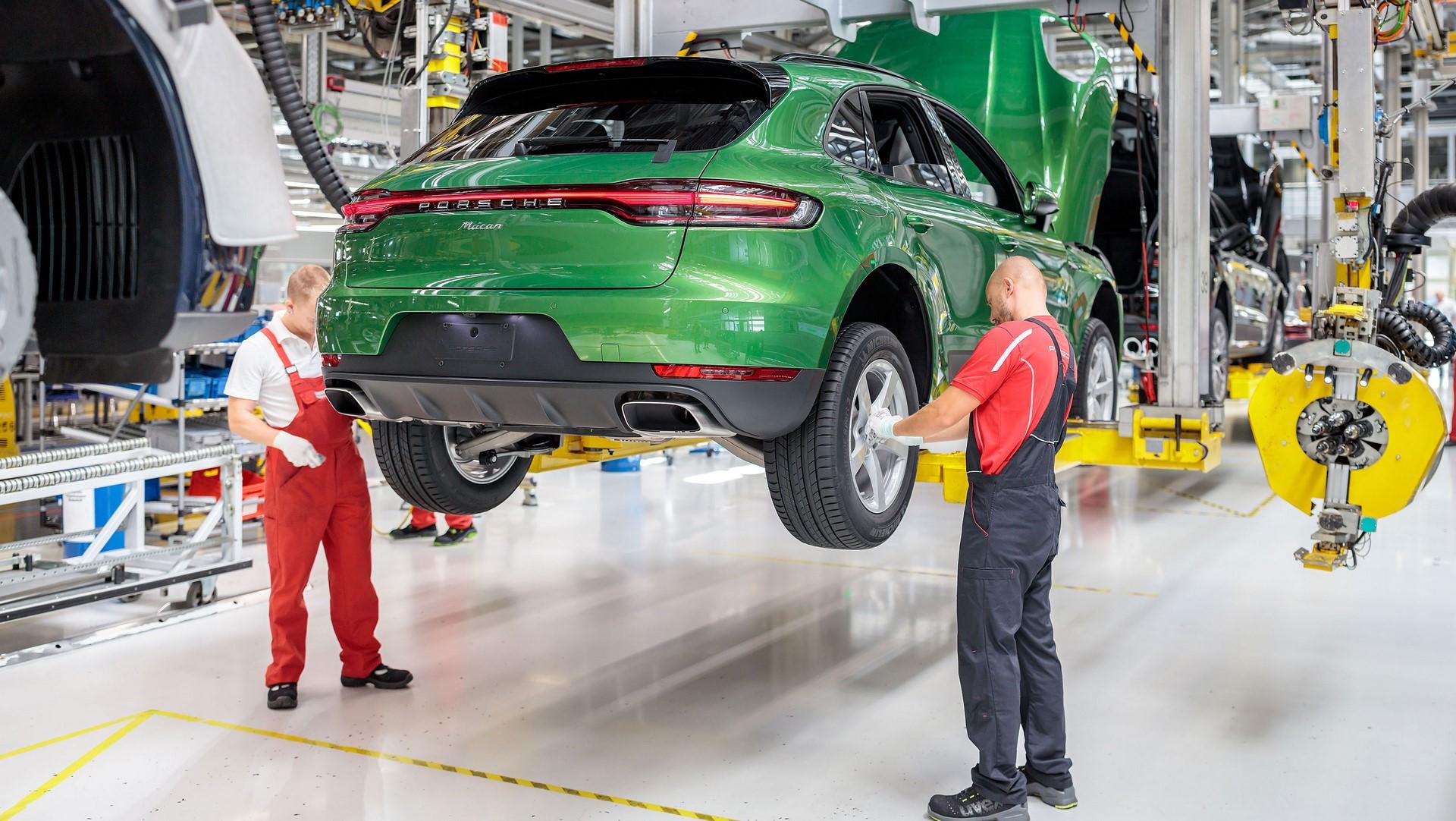 Porsche Macan facelift production plant start leipzig_2018_porsche_ag (5)