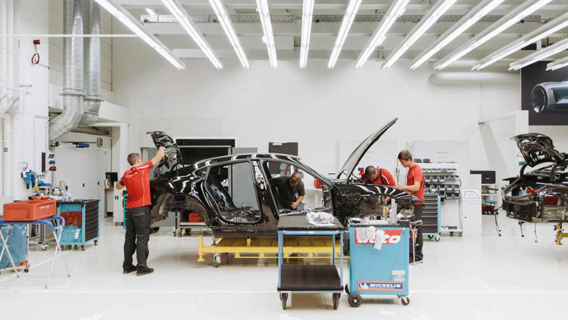 porsche-mission-e-prototype-production (2)