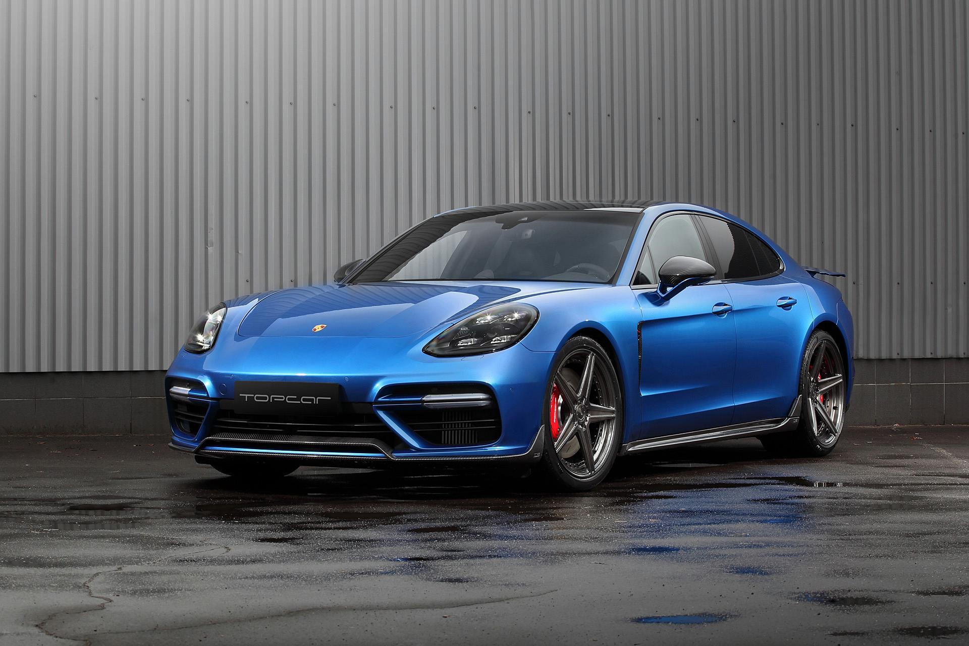 Porsche_Panamera_by_TopCar_GT_Edition_0000