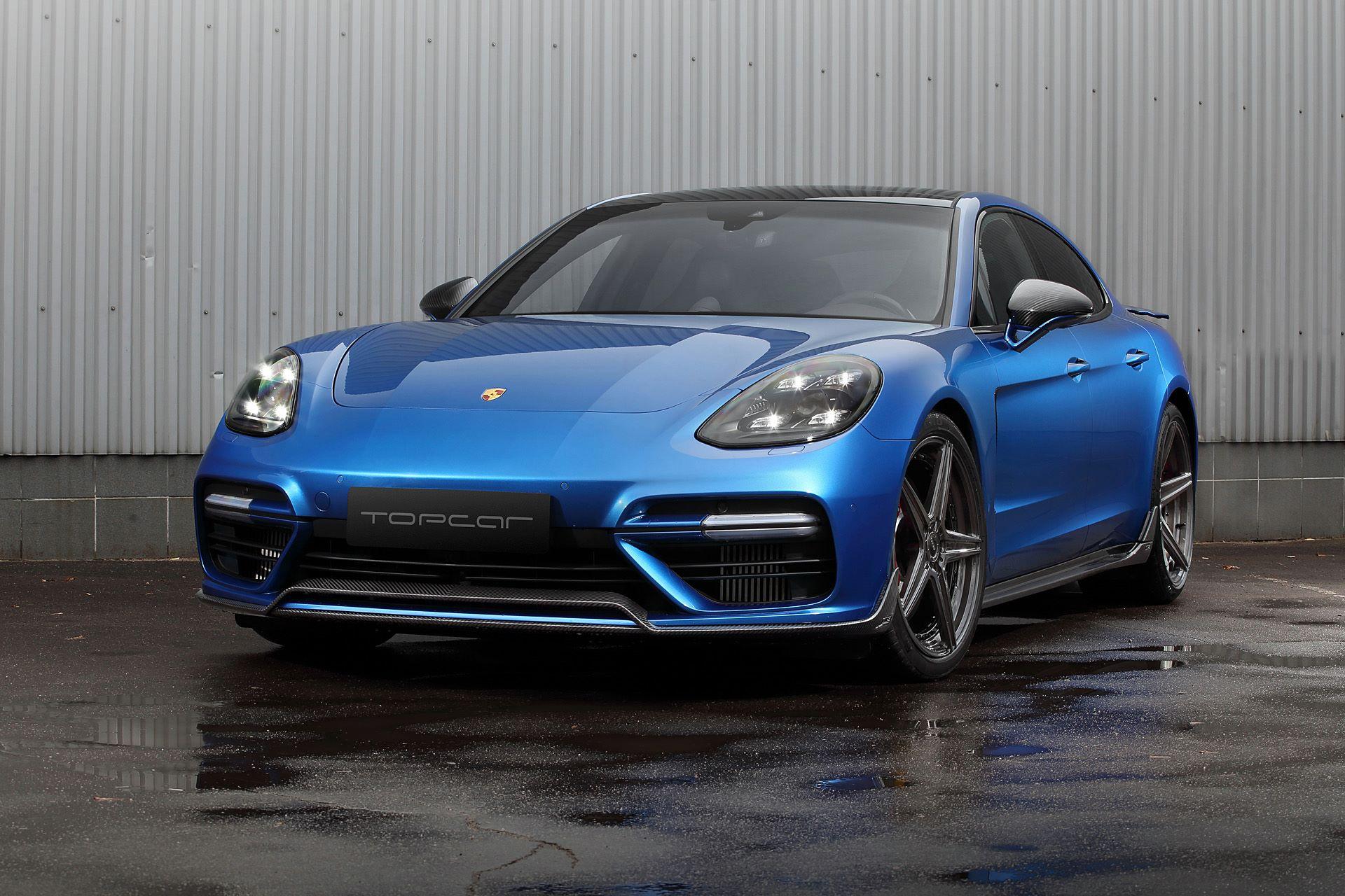 Porsche_Panamera_by_TopCar_GT_Edition_0001