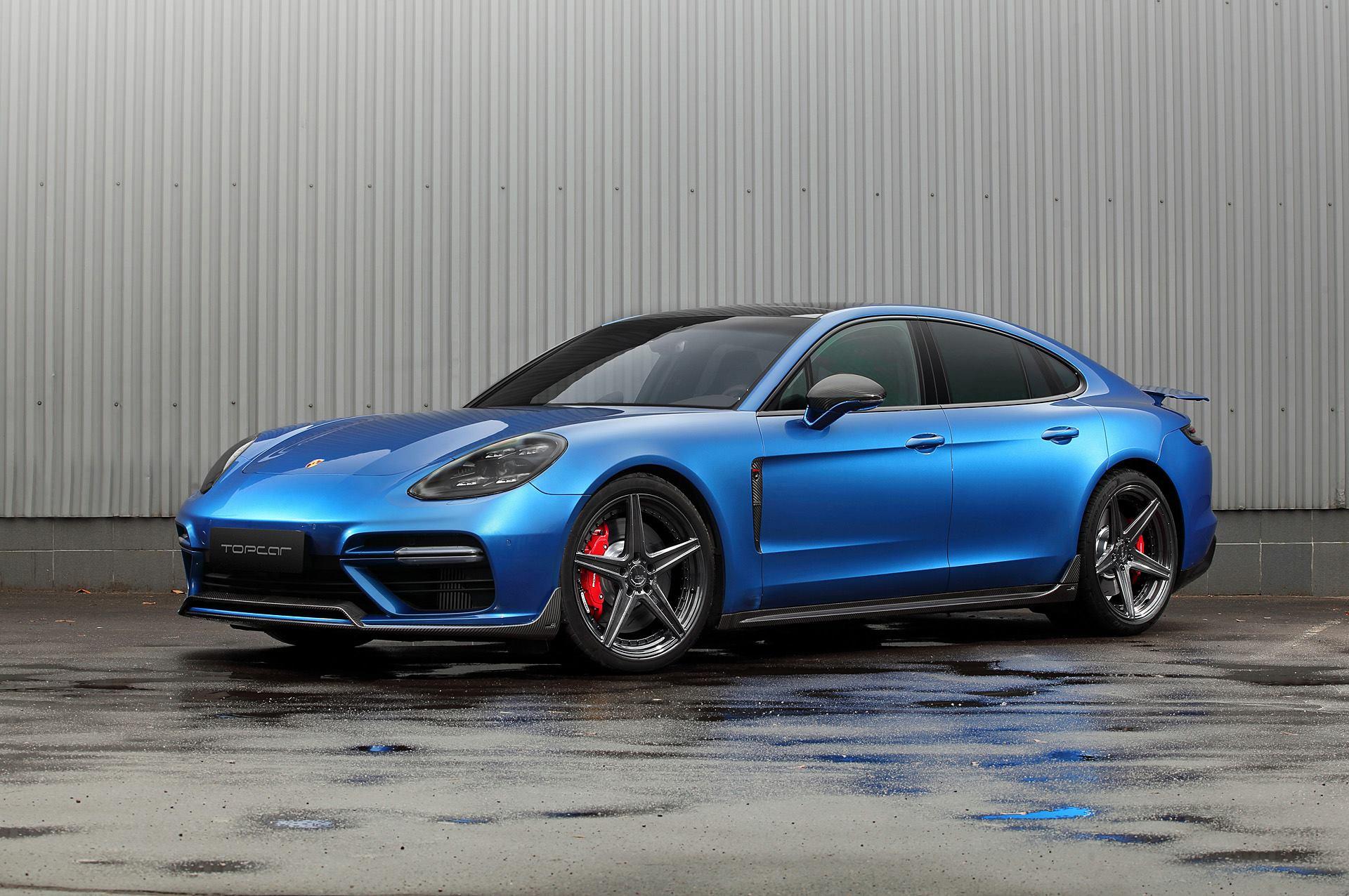 Porsche_Panamera_by_TopCar_GT_Edition_0002